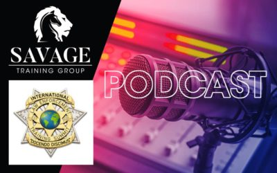 Use of Force panel with Dr. Bill Lewinski, Scott Savage and more